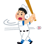 baseball_strike[1]